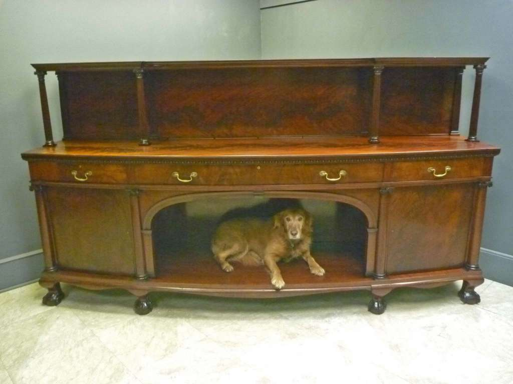 mahogany sideboard server buffet mahogany sideboard buffet server 7326